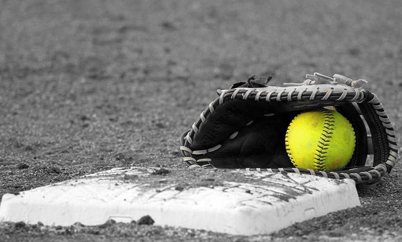 ball glove base color ball