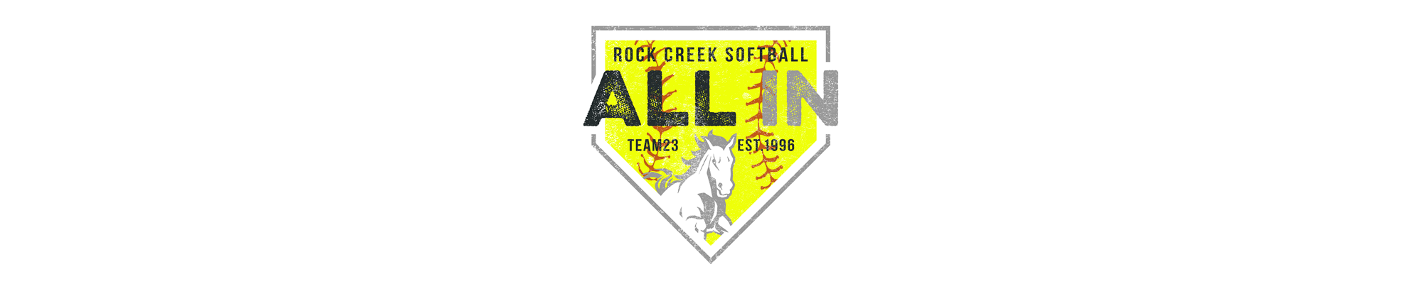 Rock Creek Softball